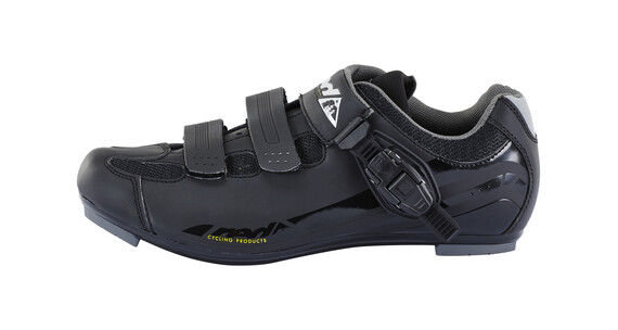 Red Cycling Products Road III - Zapatillas - negro